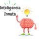 Imagen para inteligencia innata quiropráctica Barcelona