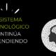 Tu sistema inmunológico continúa aprendiendo QUiropráctica Pura Vida Barcelona