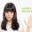 Rompiendo malos hábitos Pura Vida Quiropractico