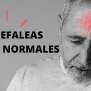 Cefaleas Quiropractica Barcelona