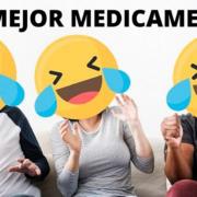 Pura Vida Quiropractica El mejor medicamento