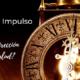 Foto reloj noticia Quiropráctica Pura Vida