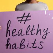 Imagen para habitualmente saludable hábitos de vida saludables