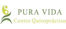Pura Vida Chiropractic Center in Barcelona