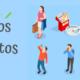Imagen de como evitar malos hábitos Quiropráctico Barcelona