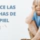 Conoce las manchas de tu piel quiropráctico Barcelona