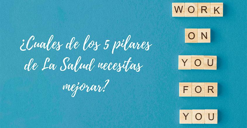Pura Vida Barcelona Imagen Blog