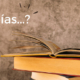Quiropráctica Pura Vida Imagen libros