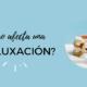 Tratamiento subluxaciones Pura Vida Quiropractico