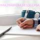 Consejos para trabajar desde casa Pura Vida Quiropráctica