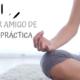 Yoga y Quiropráctica en Barcelona
